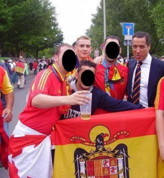 fundacion-espana-constitucional-franquistas-u-l-qhqlwy